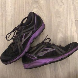 Brooks Pure Cadence Running shoes